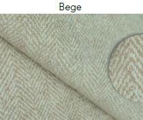Tecido Soft Bege