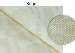 Tecido Versace Bege OUTDOOR
