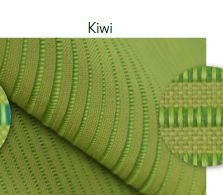 Tecido Sunroad Kiwi OUTDOOR
