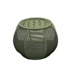 Banco Kerala Verde
