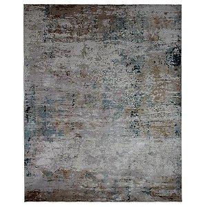 Tapete Mundi 250 x 300 cm