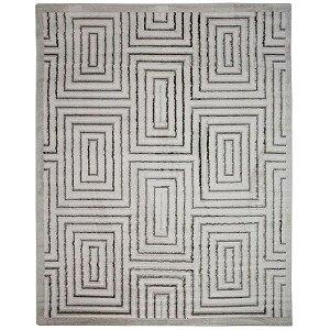 Tapete Labirinto 250 x 300cm