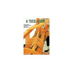 Livro Tecelagem