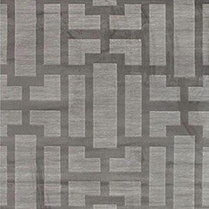 Tapete Senza Fine 300 x 350 cm