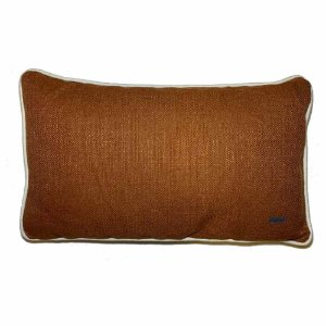 Almofada Salford Lys Bag
