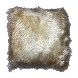 Almofada Sand Fur