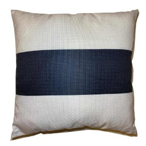 Almofada Azul Marinho