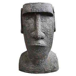 Escultura Museu