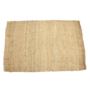 Tapete Roel Natural 180 x 120 cm