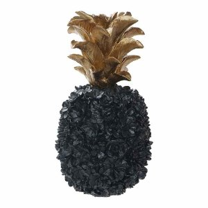 Abacaxi Ananas