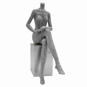 Escultura Glamour