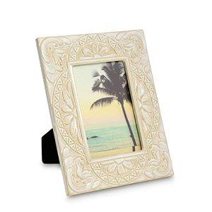 Porta Retrato Tropical P