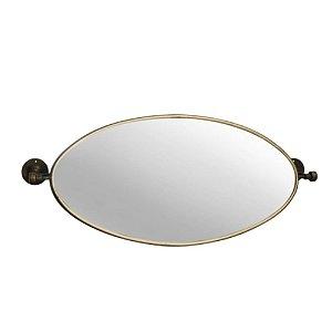 Espelho Sidney