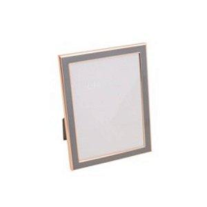 Porta-Retrato Line Rose Gold 15x20