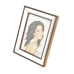 Porta Retrato Espelhado 13x18