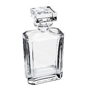 Garrafa de Cristal Blanc 700ml
