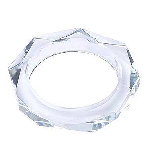 Cinzeiro Cristallo