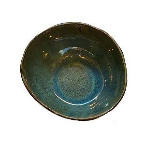 Bowl Boreal G