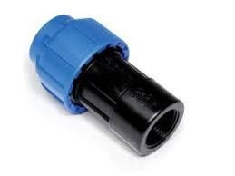 ADAP PVC 20X3/4 PN10 ROSCA FEMEA