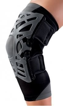 JOELHEIRA ARTICULADA REACTION KNEE BRACE