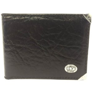 CARTEIRA MASCULINO LOVELY M894 PRETO