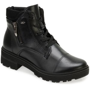 BOTA FEMININO DAKOTA G2302 CAFE