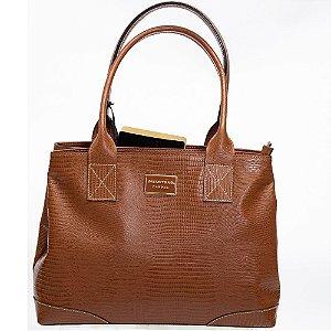 BOLSA FEMININO SMART BAG 76287 SELA