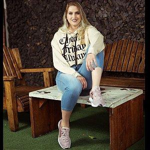 MOLETINHO FEMININO MARIA DONDOCA 48045 COLORIDO
