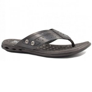 CHINELO MASCULINO WEST COAST 186301 GELO