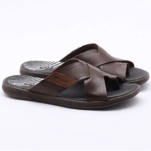 CHINELO MASCULINO WEST COAST 203505 GELO
