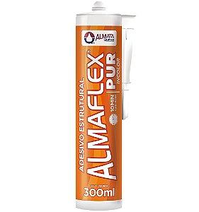 ADESIVO PUR 502  300ML - ALMAFLEX