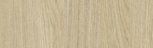 MDF CARVALHO NATURAL 15 MM 2 FACES