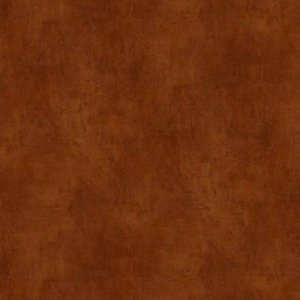 MDF COBRE CORTEN 15 MM 2 FACES