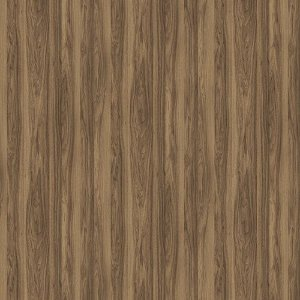 MDF MARMARA ERIK 18 MM 2 FACES