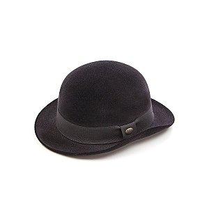 Chapéu Chaplin