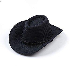 Chapéu Cowboy Feltro