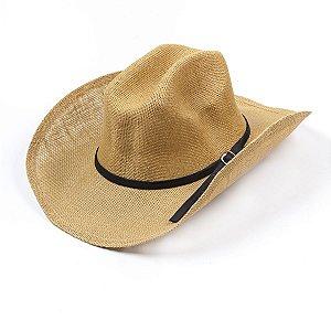 Chapéu Cowboy Montana