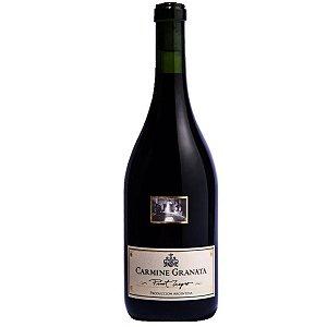 Vinho Tinto Argentino Carmine Granata Pinot Negro 2019