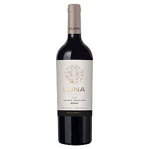 Vinho Tinto Argentino Finca La Anita Luna Syrah