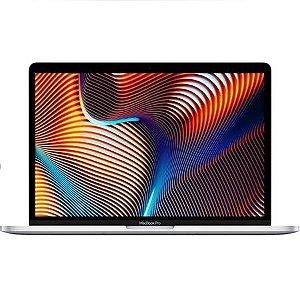 "MacBook Pro 13"" 256gb 2020 - Silver  - MXK62LL/A"