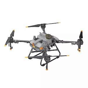 Drone DJI Agras T10 Ready to Fly 8 Baterias e Carregador