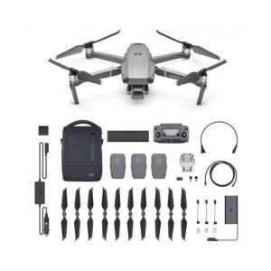 Drone DJI Mavic Pro 2 Combo RFB