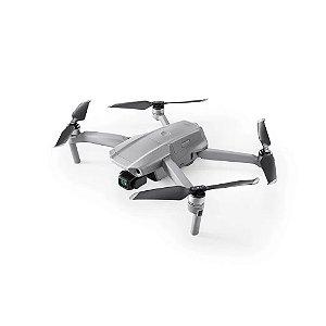 Drone DJI Mavic Air 2 Combo RFB
