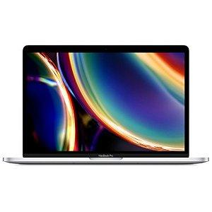 """Macbook Pro i5 2020 13"""" 512GB SSD 16GB RAM MWP72LL/A"""
