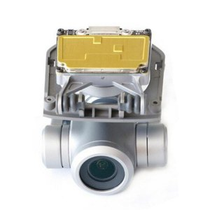 Câmera de Drone DJI Mavic Zoom