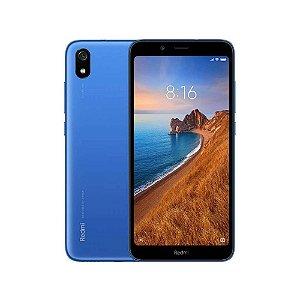 Smartphone Xiaomi Redmi 7A 32GB - Azul
