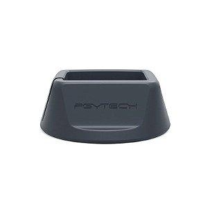 Stand Pgytech para Osmo Pocket