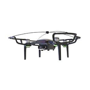 Protetor de Hélice Drone DJI Spark PGYTECH