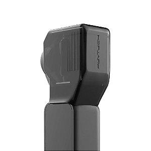 Protetor Gimbal Osmo Pocket PGYTECH