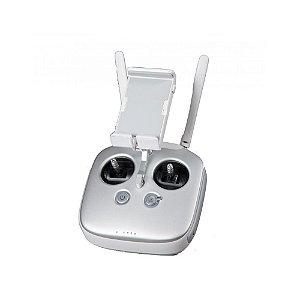 Radio Controle para Drone DJI Phantom 4 - GL300C